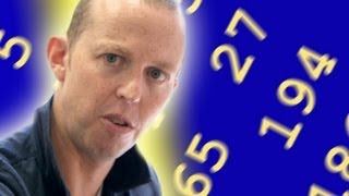 Six Sequences - Numberphile