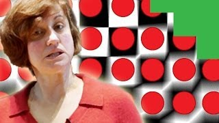 More about Pebbling a Chessboard - Numberphile