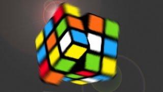 Rubik's Cube Solvers - Numberphile