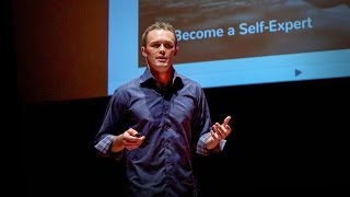How to Find Work You Love | Scott Dinsmore | TED Talks