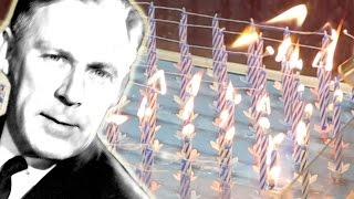 100 Candles - Periodic Table of Videos