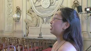 Live in Turin - Periodic Table of Videos