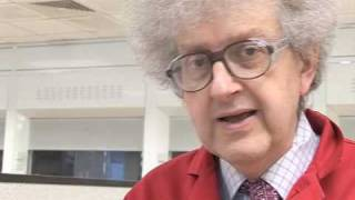 Easter Eggs - Periodic Table of Videos