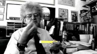Nobel Prize in Chemistry 2008 - Periodic Table of Videos