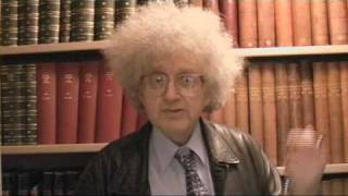 The 13-metal medal - Periodic Table of Videos