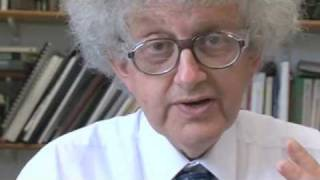 Professor's New Tie - Periodic Table of Videos