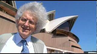 Opera House and Borodin - Periodic Table of Videos