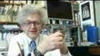Lead (version 1)  - Periodic Table of Videos