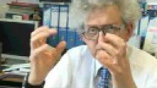 Rutherfordium (version 1) - Periodic Table of Videos