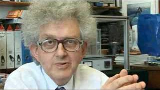 Tantalum - Periodic Table of Videos