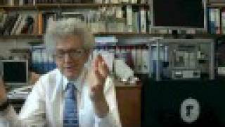 Rhodium (version 1) - Periodic Table of Videos