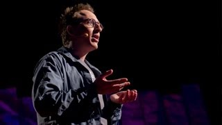 Strange Answers to the Psychopath Test | Jon Ronson | TED Talks