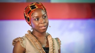 The Danger of a Single Story | Chimamanda Ngozi Adichie | TED Talks