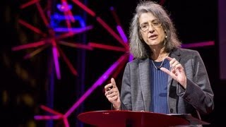 A Tale of Mental Illness | Elyn Saks | TED Talks
