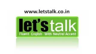 English Grammar -Pronoun