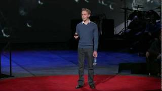 Daniel Tammet: Different ways of knowing