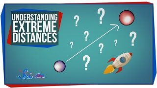 Understanding the Most Extreme Numbers in the Universe