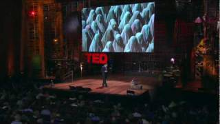 Science Can Answer Moral Questions | Sam Harris | TED Talks