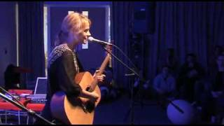 Gemma Hayes | Musicians at Google
