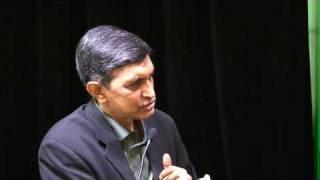 Jayaprakash Narayan | Talks at Google
