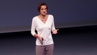 Daphne Bavelier: Your brain on video games
