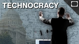 What Is A Technocracy?