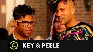 Key & Peele - Nooice