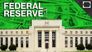 What Is The Federal Reserve?