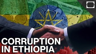 How Corrupt Is Ethiopia?