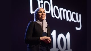 What Islam Really Says About Women | Alaa Murabit | TED Talks