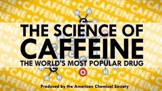 The Science of Caffeine: The World's Most Popular Drug - Reactions