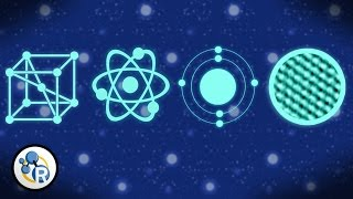 How Can You See an Atom?