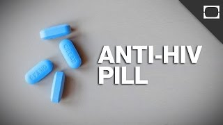 Why the Anti-HIV Pill Isn't a Good Idea for Everyone
