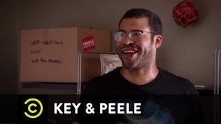 Key & Peele - Dubstep