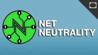 How the End of Net Neutrality Will Affect You