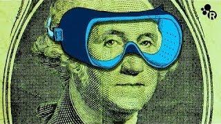 4 Science Secrets About Money - Reactions