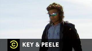 Key & Peele - Strike Force Eagle 3: The Reckoning - Uncensored