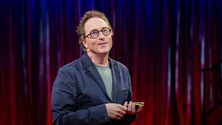 How One Tweet Can Ruin Your Life | Jon Ronson | TED Talks