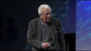 Murray Gell-Mann: Beauty and truth in physics
