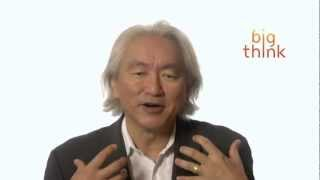 Michio Kaku: What is the Strongest Material Known to Man?