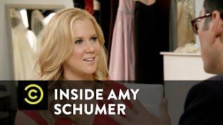 Inside Amy Schumer - My Dream Breakup