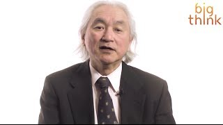 Michio Kaku: The Supergenius