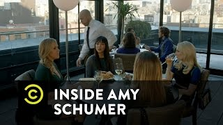 Inside Amy Schumer - I'm So Bad